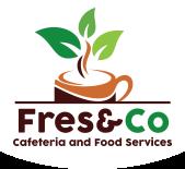 Fres&Co